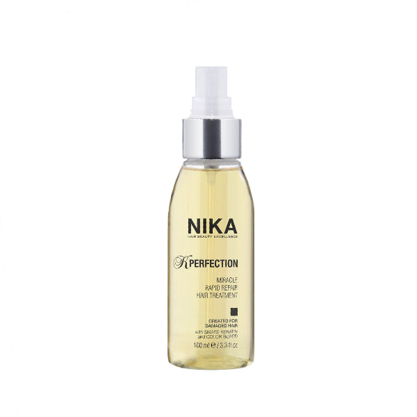 Miracle restructuring spray - KPerfection - 100 ML