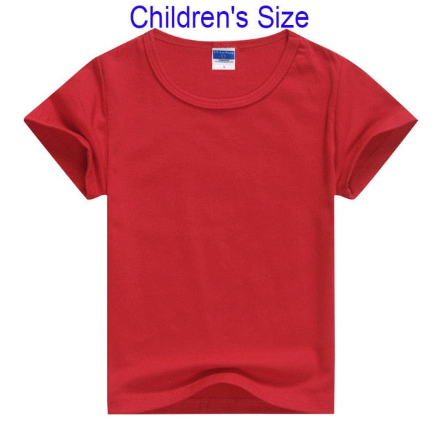 2017 Summer High Quality 15 Color S-2XL Plain T Shirt Women Cotton Elastic Basic Tshirt Woman Casual Tops Short Sleeve T-shirt