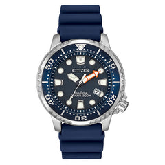 Gent's Citizen Eco-Drive Promaster Professional Diver Watch