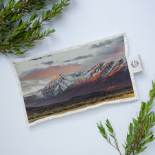 Load image into Gallery viewer, Heat Pad | Les Sierras 4860