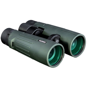 Konus Optics Konusrex 12x50 Binoculars - Ridge View Optics