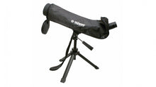 Load image into Gallery viewer, Konus Konuspot-80 20-60x80 Spotting Scope with Tripod and Smartphone Adapter - Ridge View Optics