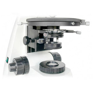Bresser Science MPO 401 Microscope - 57-80000 - Ridge View Optics