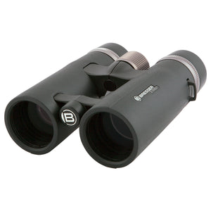 Bresser Everest 10x42 ED Binoculars - Ridge View Optics