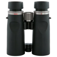Load image into Gallery viewer, Bresser Everest 10x42 ED Binoculars - Ridge View Optics