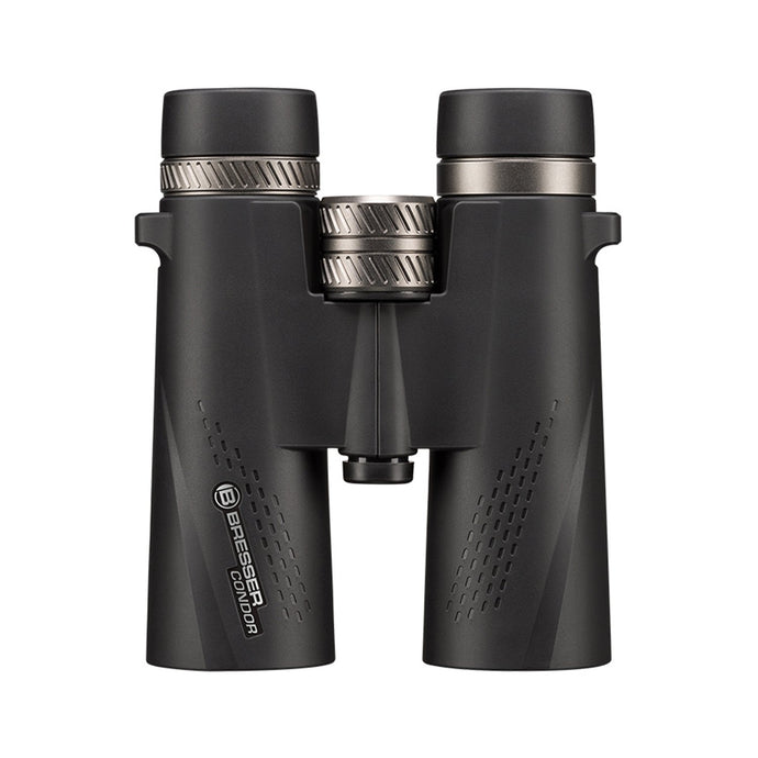 Bresser Optics C-Series 10x42 Binoculars - Ridge View Optics