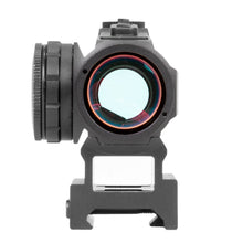 Load image into Gallery viewer, Bresser Optics Omni-2 Red Dot - Ridge View Optics