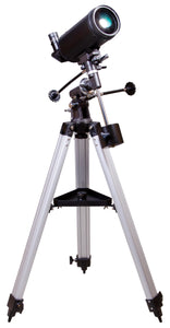Levenhuk Skyline PLUS 90 MAK Telescope - Ridge View Optics