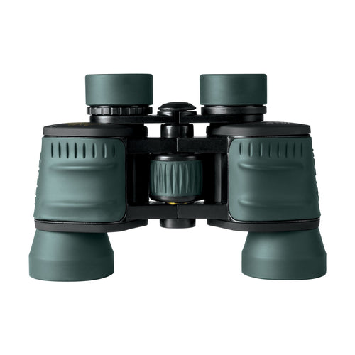 Alpen Optics MagnaView 8x42 Porro Binoculars - Ridge View Optics