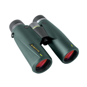Alpen Optics Teton 10x42 ED Binoculars with ABBE Prism - Ridge View Optics