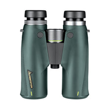 Load image into Gallery viewer, Alpen Optics Teton 10x42 ED Binoculars with ABBE Prism - Ridge View Optics