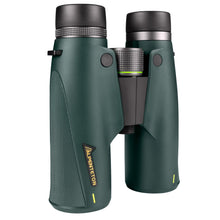 Load image into Gallery viewer, Alpen Optics Teton 8x42 ED Binoculars with ABBE Prism - Ridge View Optics