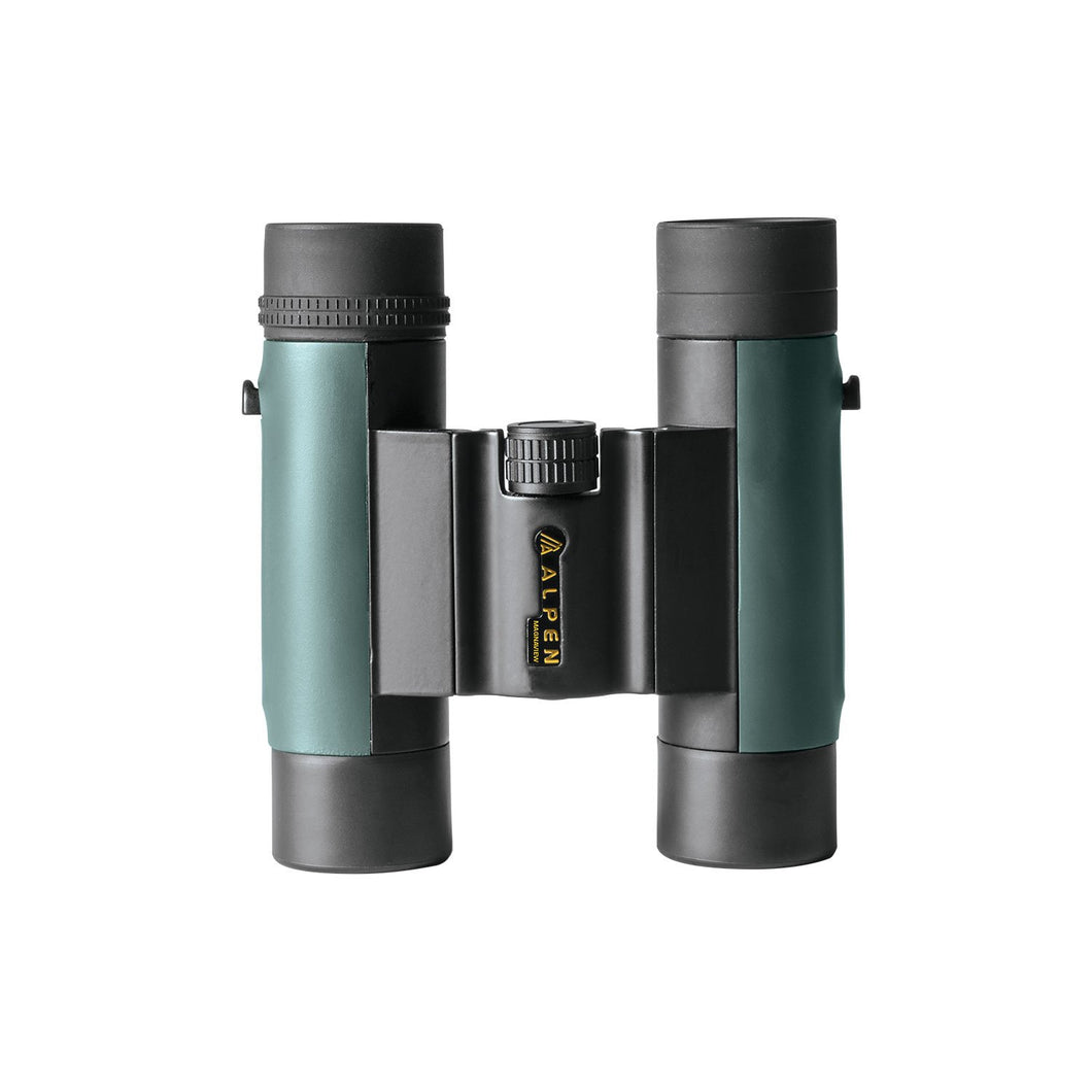 Alpen Optics MagnaView 8x25 Binoculars - Ridge View Optics