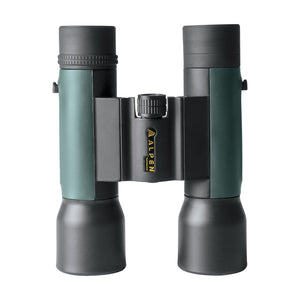 Alpen Optics MagnaView 12x32 Binoculars - Ridge View Optics
