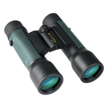 Load image into Gallery viewer, Alpen Optics MagnaView 12x32 Binoculars - Ridge View Optics