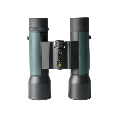 Alpen Optics MagnaView 8x32 Binoculars - Ridge View Optics