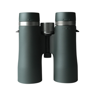 Alpen Apex 10x42 Binoculars - Ridge View Optics