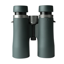 Load image into Gallery viewer, Alpen Apex 10x42 Binoculars - Ridge View Optics