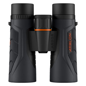 Athlon Optics Argos G2 8X42 UHD Binoculars - Ridge View Optics