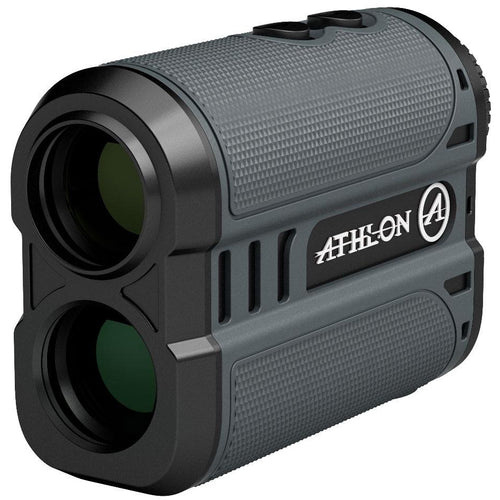 Athlon Midas 1 Mile Laser Rangefinder - Ridge View Optics