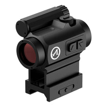 Load image into Gallery viewer, Athlon Optics Midas TSR2 Red Dot Sight - Ridge View Optics