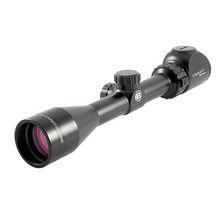 Load image into Gallery viewer, Bresser Concor 4-12x40 Riflescope - Ridge View Optics