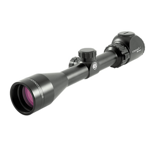 Bresser Concor 4-12x40 Riflescope - Ridge View Optics