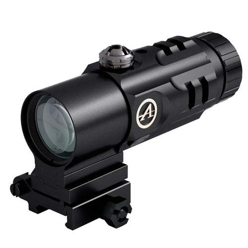 Athlon Optics Midas MG51 5X Magnifier - Ridge View Optics