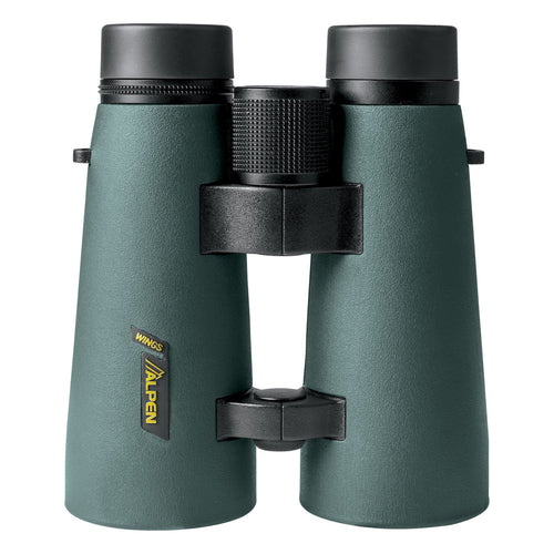 Alpen Wings 8x56 Binoculars - Ridge View Optics