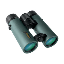 Load image into Gallery viewer, Alpen Wings 10x42 Binoculars - Ridge View Optics