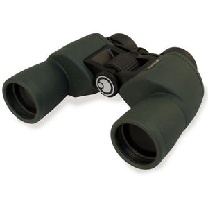 Levenhuk Sherman PRO 10x42 Binoculars - Ridge View Optics