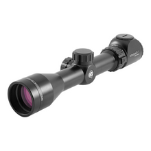 Load image into Gallery viewer, Bresser Condor 1.5-6x42 Riflescope - Ridge View Optics