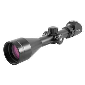 Bresser Condor 2.5-10x56 Riflescope - Ridge View Optics