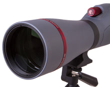 Load image into Gallery viewer, Levenhuk Blaze PLUS 80 Spotting Scope - Ridge View Optics