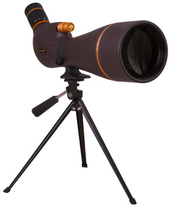 Levenhuk Blaze 100 PRO Spotting Scope - Ridge View Optics