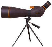 Load image into Gallery viewer, Levenhuk Blaze 100 PRO Spotting Scope - Ridge View Optics