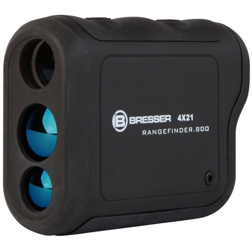 Bresser Laser Rangefinder 800 - Ridge View Optics