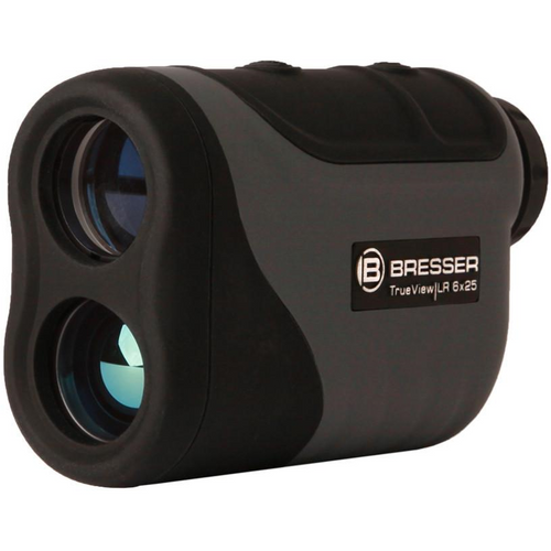Bresser TrueView 625 Rangefinder - Ridge View Optics