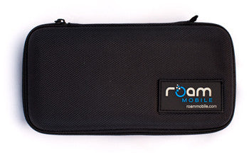 Roam Mobile Hotspot Case