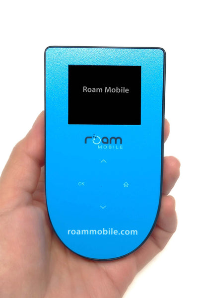 Sep 05, · The CBP ROAM app is a free mobile application that provides an option for pleasure boaters to report their U.S. entry to CBP via their personal smart device or a tablet located at local businesses to satisfy the above reporting requirements.