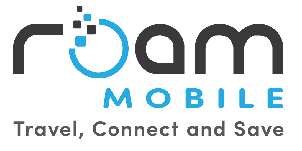Roam Mobile Inc
