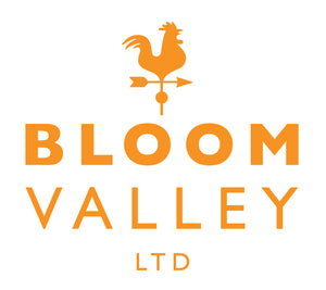 Bloom Valley