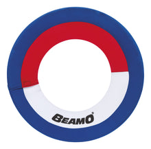 "Load image into Gallery viewer, 20"" Beamo Flying Disk"