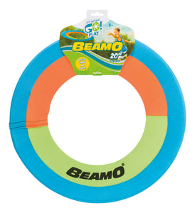 "20"" Beamo Flying Disk"