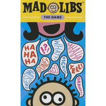 Load image into Gallery viewer, Mad Libs, The Game