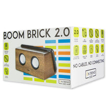 Load image into Gallery viewer, Boom Brick 2.0