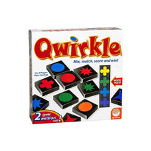 Load image into Gallery viewer, Qwirkle