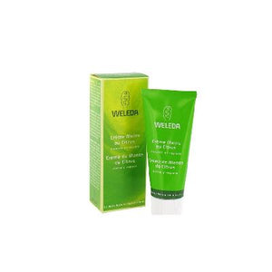 Creme Mains Ongles Citrus 50ml  Weleda.