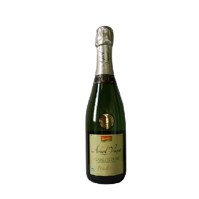 Clairette De Die Tradition 75 Cl De France