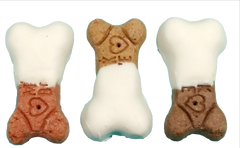 Medium Dog Treats